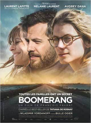 Film Boomerang