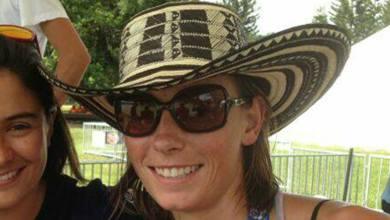 Photo of La championne de ski nautique Marion Mathieu menacée par ses voisins anti-français d'Orlando (Floride)