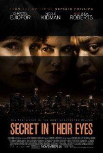 Secret in their eyes film