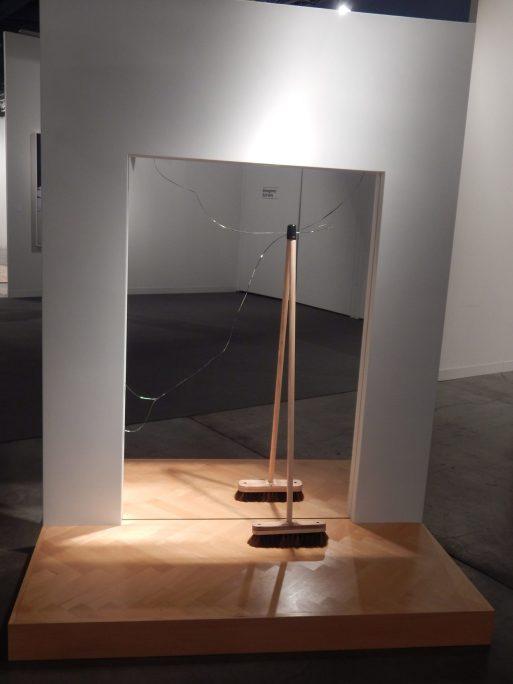 Art Basel Art Week Miami 2015