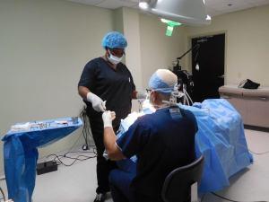 Chirurgie esthétique Floride miami