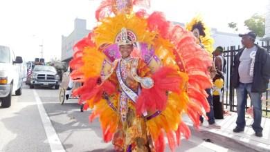 Photo of Carnaval Miami : c'est parti pour un mois de fêtes !