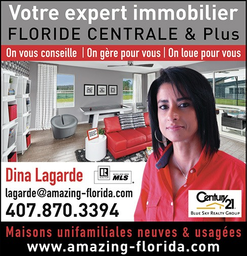 DinaLagarde_Realtor_french_orlando-fev
