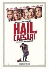 Film Hail Caesar