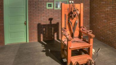 Photo of L'application de la peine de mort en Floride jugée anticonstitutionnelle