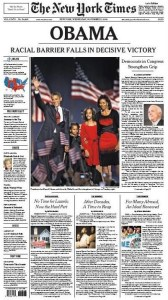 cover-nyt