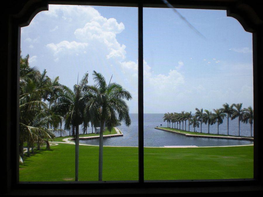 Deering Estates - Coral Gables - Miami