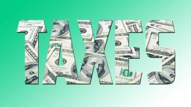 Photo of Les nouveautés fiscales en 2020 aux USA : les explications des comptables francophones sur les impôts aux Etats-Unis