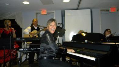 Photo of Richard Abel : encore deux concerts à ne pas manquer, après un début de saison réussi en Floride
