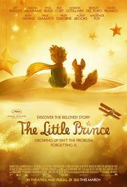 the-little-prince
