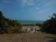 Bill Baggs Cape Florida State Park / Key Biscayne / Miami