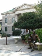 Decatur-court