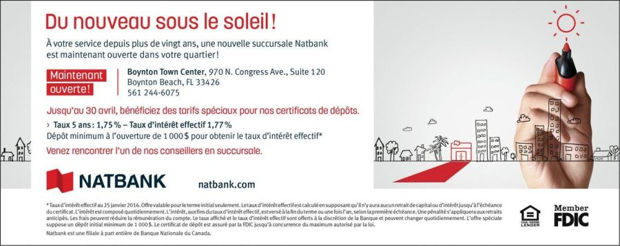 A116158B_ANN_Natbank_FR_4c_CourFL.indd