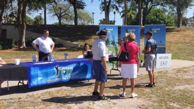 Photo of La Journée Sécuriglobe de Canam Golf : Un succès sur toute la ligne !