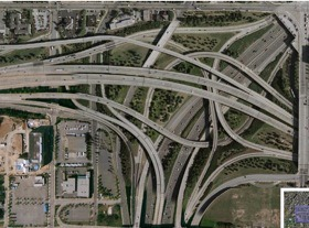 Spaghetti-junction-atlanta