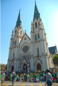 cathedrale-saint-jean-baptiste-savannah