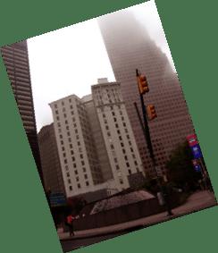 downtown-buildings