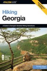 hiking-georgia