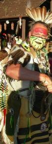 indiens-cherokee