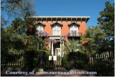 mercer-house-savannah