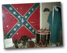 musee-histoire-dixie-flag