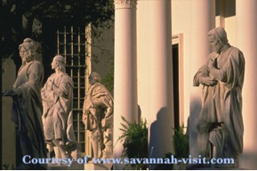 telfair-mansion-savannah