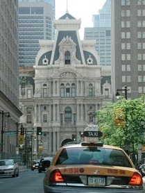 City Hall philadelphie flickr cliff 1066
