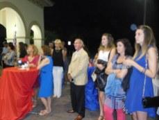 30 ans du Consulat de France à Miami
