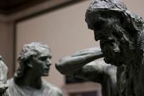 Rodin Museum rodin museum flickr bryce_edwards