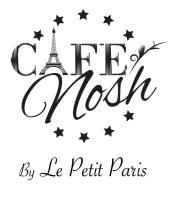 cafe-nosh-le-petit-paris