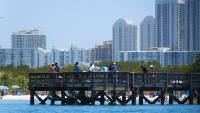 Photo of Visiter Sunny Isles Beach, près de Miami en Floride