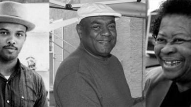 Photo of Histoire de l'art : Les Highwaymen de Fort Pierce (en Floride)