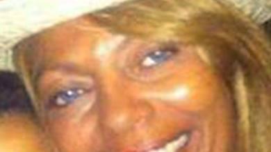 Photo of Une touriste française meurt en plongée à Key Largo
