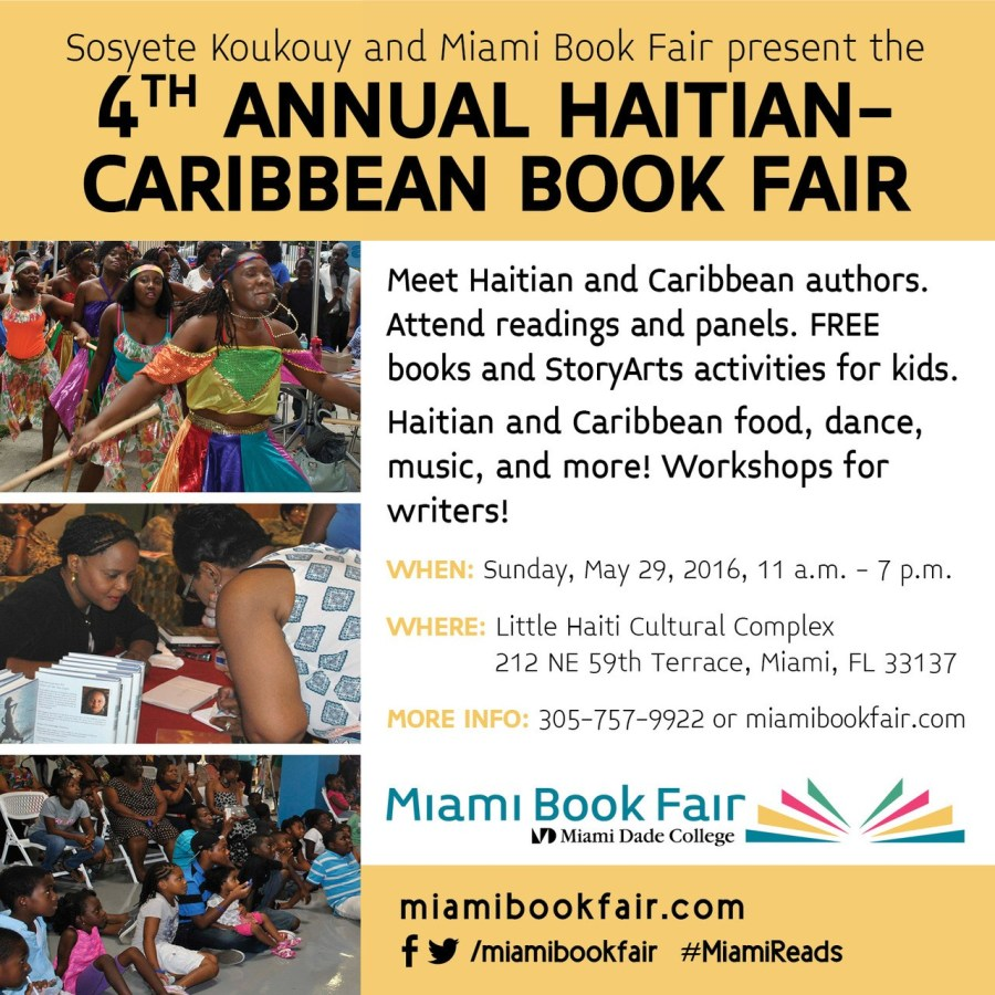 haiti-book-fair