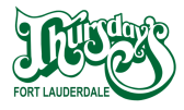 logo thursdays