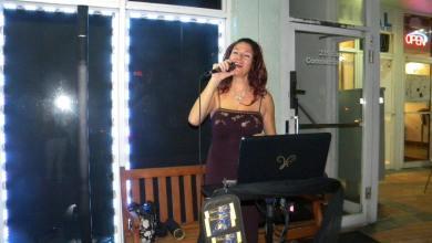 Photo of Une Fête de la musique haute en couleurs à Lauderdale by-the-Sea