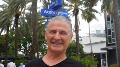 Photo of Serge J. Massat fête ses 30 ans de conseil et d'expertise comptable aux Etats-Unis