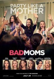 film Bad Moms