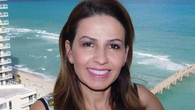 Photo of Votre agent immobilier à Miami et en Floride : Stéphanie Hirschenson !