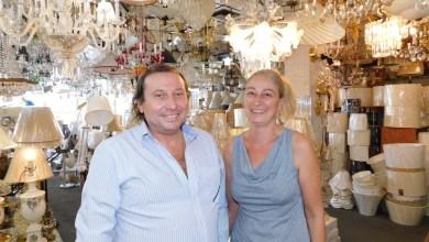 Photo of Pour votre éclairage et vos réparations de lampes en Floride : The Light Switch