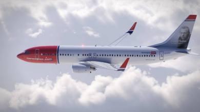 Photo of Norwegian lance pour cet hiver des vols entre Fort Lauderdale et la Guadeloupe