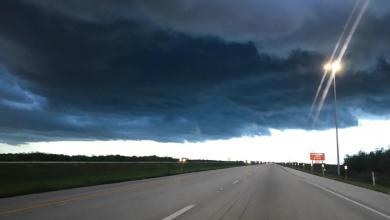 Photo of Ouragan : Miami et la Floride se préparent à «l'Irmageddon»