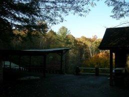 Cherokee / Caroline du Nord