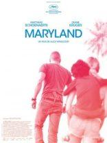 Film Maryland