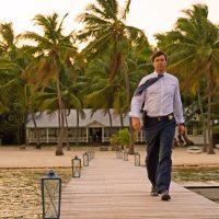 Sur les traces de la série Bloodline : en route pour les Keys de Floride...