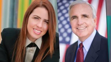 Photo of Qui sera maire de Miami-Dade ? Election le 30 août !