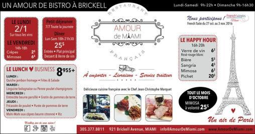 Amour-de-Miami-bistro-lunch-business-happy-hour-paris-brickel-2.jpg