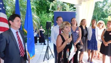 Photo of Miami-Accueil : l'association qui accueille les Français et francophones à Miami !