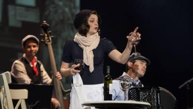 Photo of «Piaf! The Show» sera joué à Boca Raton en novembre