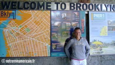 Photo of Carte Verte gagnée à la loterie : une expatriée française raconte son aventure aux Etats-Unis